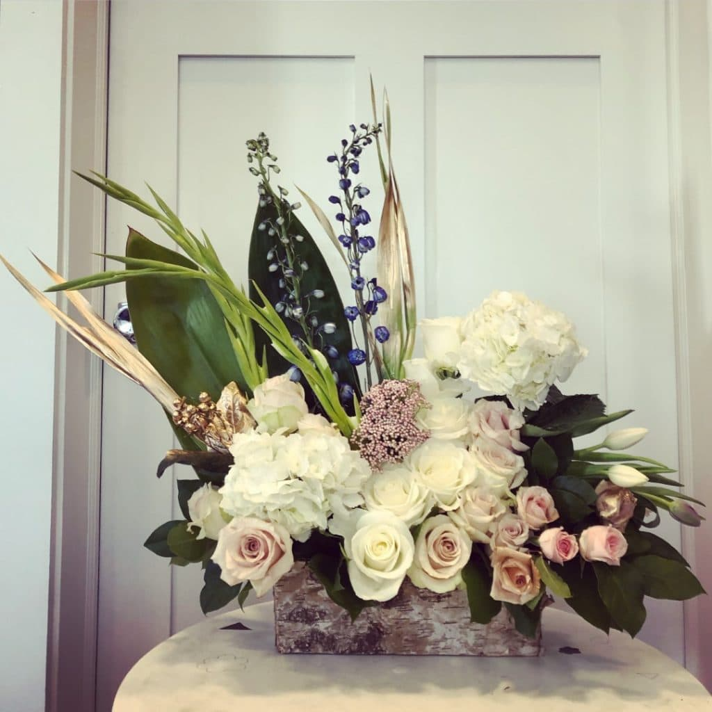 Bella Arrangement