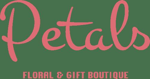 Petals Fleurs – Floral & Gift Boutique